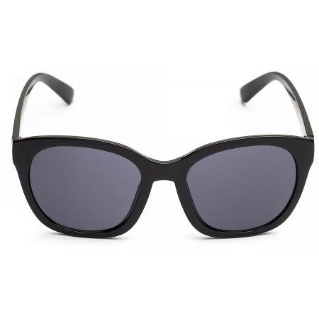 Slnečné okuliare - GRANITE 3 212020-10 - 2