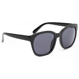 GRANITE 3 212020-10 - Слънчеви очила