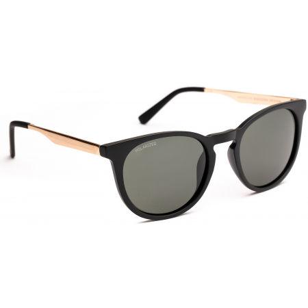 Slnečné okuliare - Bliz POL. C 512014-10 - 1