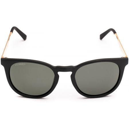 Slnečné okuliare - Bliz POL. C 512014-10 - 2