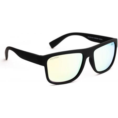 Okulary przeciwsłoneczne - Bliz POL. C 512013-19 - 1