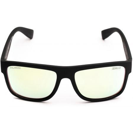 Okulary przeciwsłoneczne - Bliz POL. C 512013-19 - 2