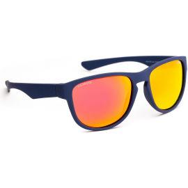 Bliz POL. C 512012-34 - Sluneční brýle