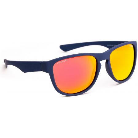Bliz POL. C 512012-34 - Slnečné okuliare