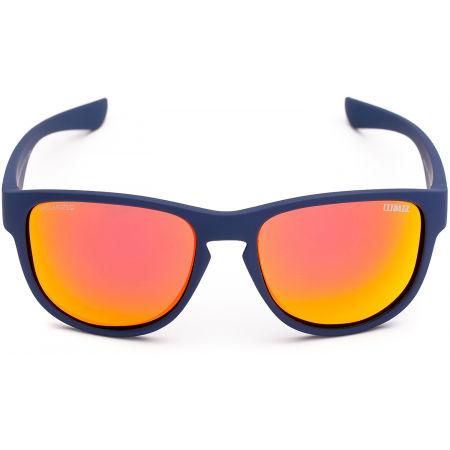 Slnečné okuliare - Bliz POL. C 512012-34 - 2