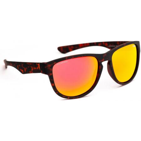 Ochelari de soare - Bliz POL. C 512012-24 - 1