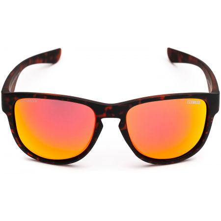 Slnečné okuliare - Bliz POL. C 512012-24 - 2