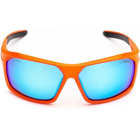 Okulary przeciwsłoneczne - Bliz POL. C 512009-63 - 2