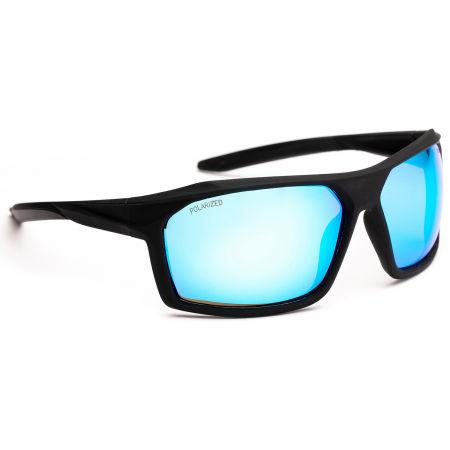 Bliz POL. C 512009-13 - Slnečné okuliare