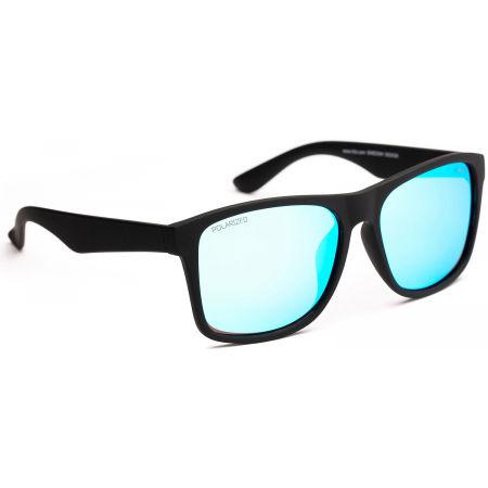 Bliz POL. C 512005-13 - Slnečné okuliare