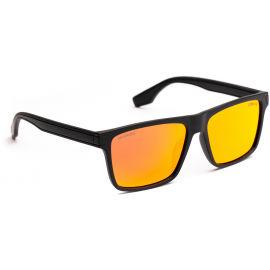 Bliz POL. C 512004-14 - Slnečné okuliare