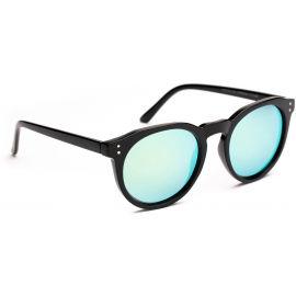 Bliz POL. C 512001-19 - Slnečné okuliare