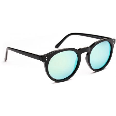 Ochelari de soare - Bliz POL. C 512001-19 - 1