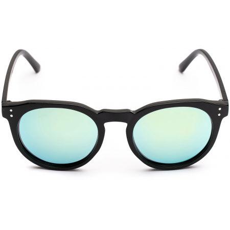 Ochelari de soare - Bliz POL. C 512001-19 - 2