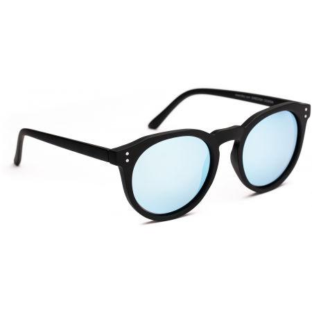 Bliz POL. C 512001-13 - Slnečné okuliare