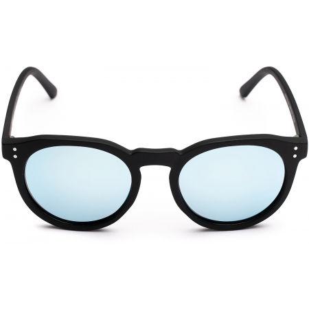 Slnečné okuliare - Bliz POL. C 512001-13 - 2