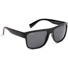 Bliz POL. B 512013-10 - Slnečné okuliare