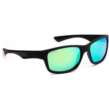 Bliz POL. B 512008-17 - Sluneční brýle