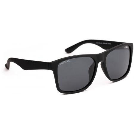Bliz POL. A 512005-10 - Slnečné okuliare