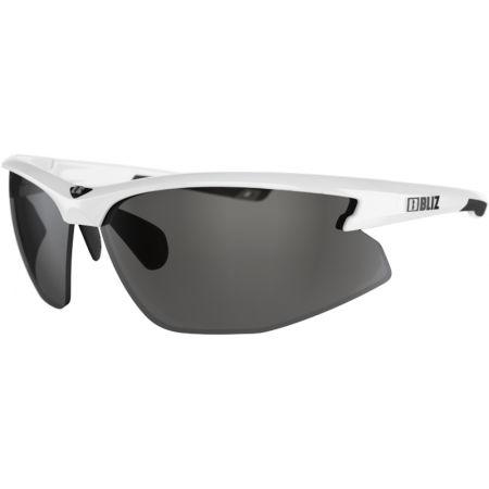 Sluneční brýle - Bliz MOTION 9060-01 - 1