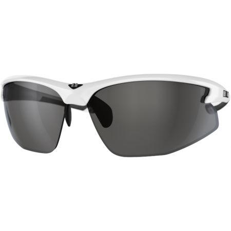 Sluneční brýle - Bliz MOTION 9060-01 - 2