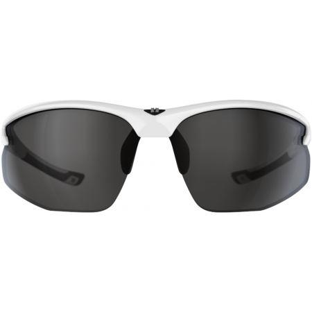 Sluneční brýle - Bliz MOTION 9060-01 - 3
