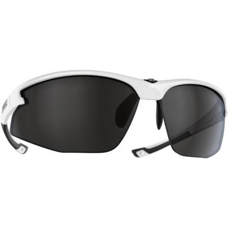 Sluneční brýle - Bliz MOTION 9060-01 - 4