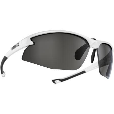 Sluneční brýle - Bliz MOTION 9060-01 - 5