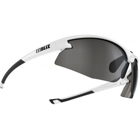 Sluneční brýle - Bliz MOTION 9060-01 - 6