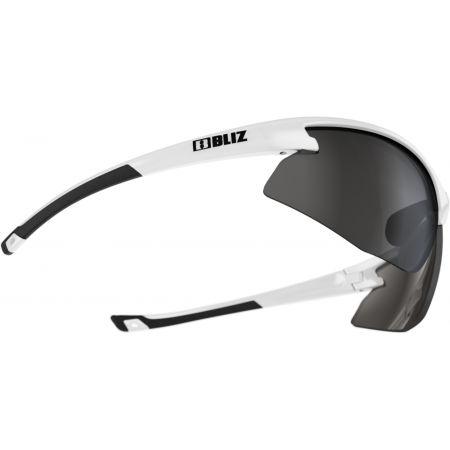 Sluneční brýle - Bliz MOTION 9060-01 - 7