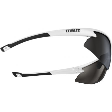 Sluneční brýle - Bliz MOTION 9060-01 - 8