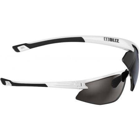 Sluneční brýle - Bliz MOTION 9060-01 - 9