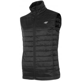 4F MENS JACKETS - Men's down vest