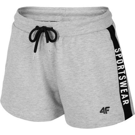 4F WOMENS SHORTS - Дамски  шорти