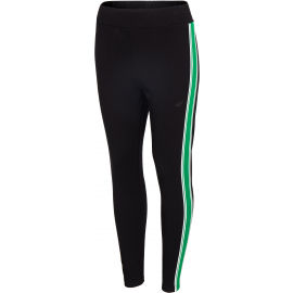 4F WOMENS LEGGINGS - Women's leggings