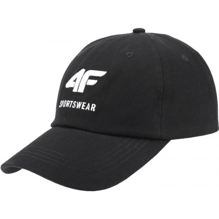 4F MENS CAPS - Pánska šiltovka