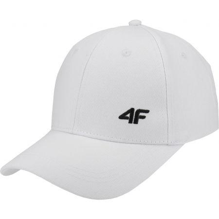 4F WOMENS CAPS
