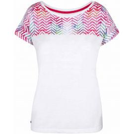 Loap ALASKA - Дамска тениска