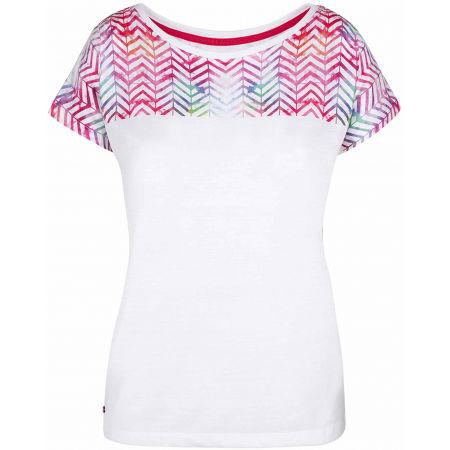 Dámske tričko - Loap ALASKA - 1
