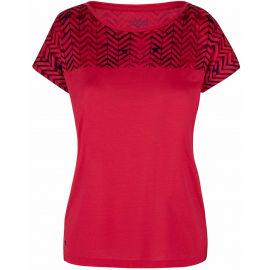 Loap ALASKA - Dámske tričko