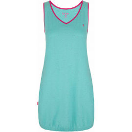 Loap BUJULA - Women's tank top