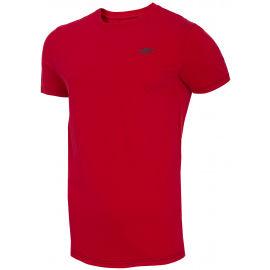 4F MENS T-SHIRTS - Мъжка тениска