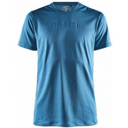 Pánske funkčné tričko - Craft CORE ESSENCE MESH
