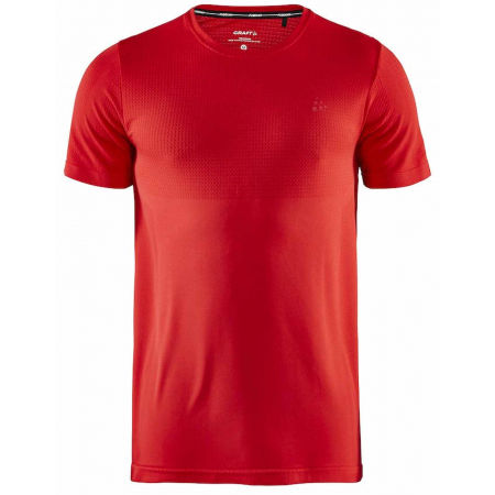 Craft FUSEKNIT LIGHT SS - Men's functional T-shirt