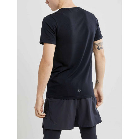 Men's functional T-shirt - Craft FUSEKNIT LIGHT SS - 3