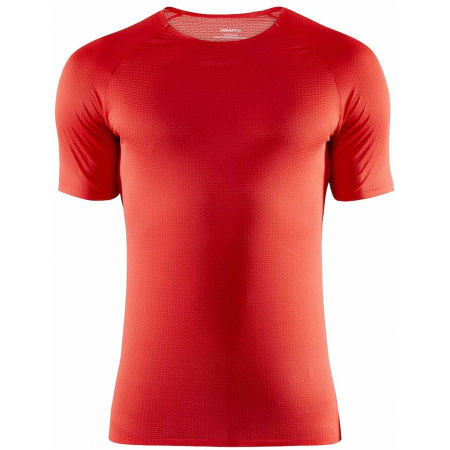 Craft NANOWEIGHT SS - Pánske funkčné tričko