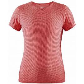 Craft NANOWEIGHT SS - Dámske funkčné tričko