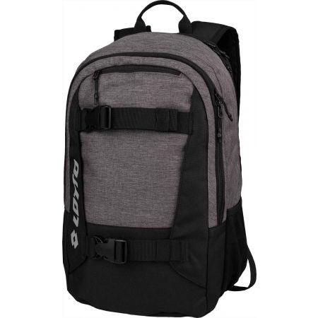 Školní batoh - Lotto AVENGER - 2