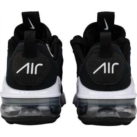 Obuwie miejskie dziecięce - Nike AIR MAX INFINITY GS - 7