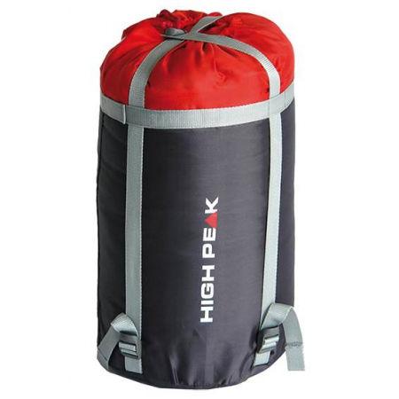 Sleeping bag - High Peak PAK 1000 - 5